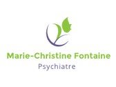 Marie-Christine Fontaine
