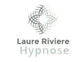 Hypnose Laure riviere