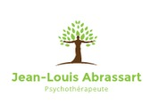 Ecole du Toucher Psychocorporel