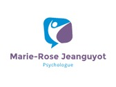 Marie-Rose Jeanguyot