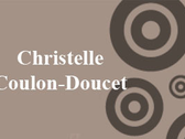 Christelle Coulon-Doucet