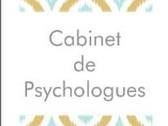 Cabinet de psychologues Mounoussamy.L & Morice.C