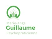 Marie-Ange Guillaume