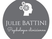 Battini Julie