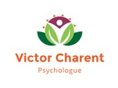 Victor Charent