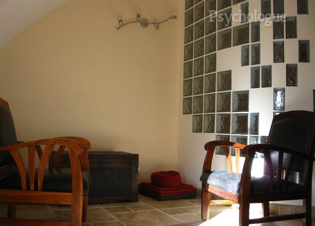 photos de cabinet de psychologie des trois vall es. Black Bedroom Furniture Sets. Home Design Ideas