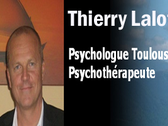 Thierry Lalot