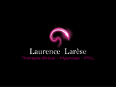 Laurence Larese