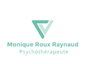 Roux Raynaud Monique