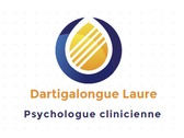 Dartigalongue Laure