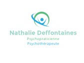 Nathalie Deffontaines