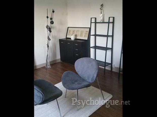 photos de benaben martial cabinet d hypnoth rapie individuel et de couple. Black Bedroom Furniture Sets. Home Design Ideas