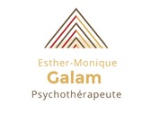 Esther-Monique Galam