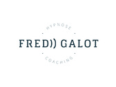 Fred Galot Hypnose