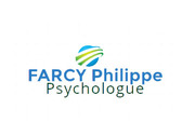 FARCY Philippe
