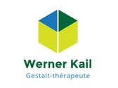 Werner Kail