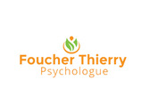 Foucher Thierry