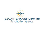 ESCARTEFIGUES Caroline