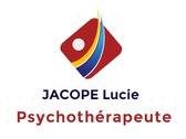 JACOPE Lucie