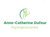 Anne-Catherine Dufour