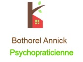 Bothorel Annick