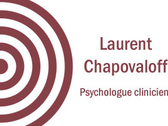 Laurent Chapovaloff