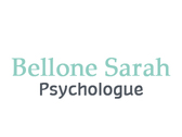 Bellone Sarah, Neuropsychologue