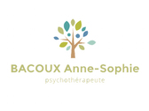 BACOUX Anne-Sophie