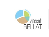 Vincent Bellat