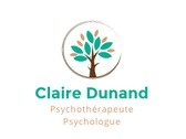 Claire Dunand