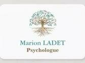 LADET Marion