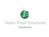 Jean-Paul Gourves
