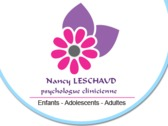 Leschaud Nancy