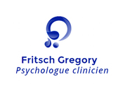 Fritsch Gregory