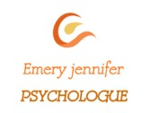Emery jennifer