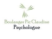 Boulanger Pic Claudine