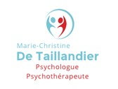 Marie-Christine De Taillandier