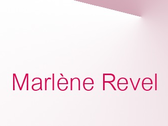 Marlène Revel - Psychologue Clinicienne