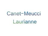 Canet-Meucci Laurianne