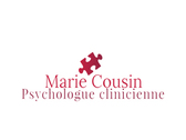 Marie Cousin