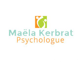 Maëla Kerbrat, psychologue