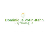 Dominique Potin-Kahn