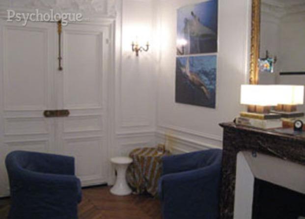 photos de lisabeth c dile cabinet c dile. Black Bedroom Furniture Sets. Home Design Ideas