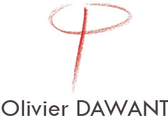 Olivier Dawant - Psychologue