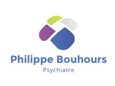 Philippe Bouhours