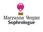 Maryanne Vergier