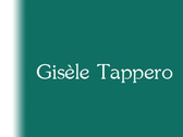 Gisèle Tappero - Psychologue