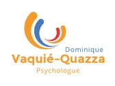 Dominique Vaquié-Quazza