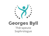 BYLL Georges