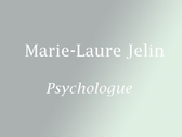 Marie-Laure Jelin